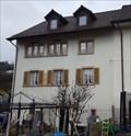 Image for Untervogtei - Villnachern, AG, Switzerland