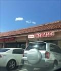 Image for Amena Wellness Pharmacy - Mission Viejo, CA