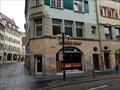 Image for Burger King - Nadlerstraße - Stuttgart, Germany, BW