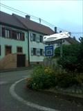 Image for La Brocque (Alsace)