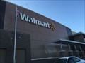 Image for Walmart - Barranca Pkwy. - Irvine, CA