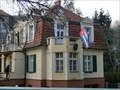Image for Cuban Embassy - Prague, Czech Republic