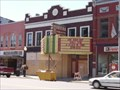 Image for Riviera Theatre - Three Rivers, Michigan