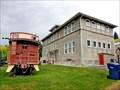Image for Northside School - Livingston, MT