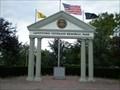 Image for Levittown Veterans Memorial Park  -  Levittown, NY