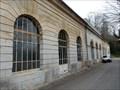 Image for station pompage du Pissot - Niort,France