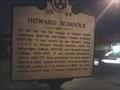 Image for Howard Schools - 3B 44 - Gallatin, TN