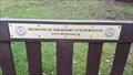 Image for Botary Bench - St John the Baptist - Beeston, Nottinghamshire