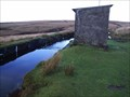 Image for Hut on Devonport Leat overlooking Newleycombe