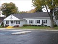 Image for Post 4642 - Price Crane Robinsons Post - Linden, Michigan