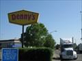 Image for Denny's - Interstate 80 - Sacramento, CA