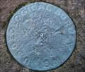 Image for U.S. Geological Survey Meridian Mark