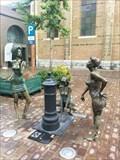 Image for Pumpkeskal, Tongeren, Limburg, Belgium