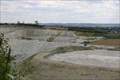 Image for Barrington Quarry, Cambridgeshire, UK