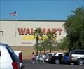 Image for Walmart - Mesa Grand Shopping Center - Mesa, Arizona