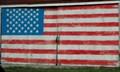 Image for Flag - Carmel, California
