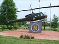 Image for Vietnam War Memorial, Clermont County, Ohio