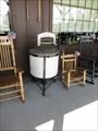 Image for Easy Electric Washing Machine  - Cracker Barrel - Coeur D'Alene, ID
