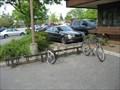 Image for Sudwerk Bike Tender - Davis, CA