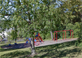 Image for Elliott Playground - Jeannette, Pennsylvania