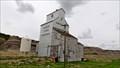 Image for Alberta Pacific Grain Co. Elevator - Kirkpatrick, AB