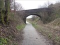 Image for Headley Farm Accommodation Bridge - Thornton, UK
