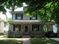 Image for 266 West Main Street - Moorestown Historic District - Moorestown, NJ