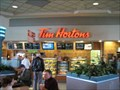 Image for Tim Horton's - Walkers and Mainway, Burlington ON