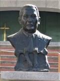 Image for José Camacho Miranda - Manta, Ecuador