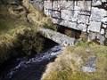 Image for Small Bridge, West Dart Weir, Dartmoor