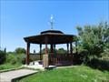 Image for Gazebo in Parc du Levant - Palavas-Les-Flots, FR