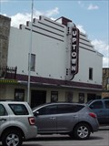 Image for Uptown Theater - Marble Falls, TX