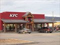Image for KFC - Hinton, Alberta