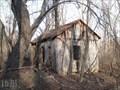 Image for Abandoned Shack - Sperryville VA