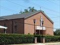Image for St. Veronica Catholic  Church - Baltimore MD