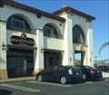 Image for Rockwell's Bakery - San Clemente, CA
