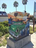 Image for Classic Cars - San Clemente, CA