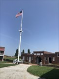 Image for Flagpole - Baltimore, MD