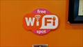 Image for Dunkin Donuts Wi-Fi - Lincoln, ME