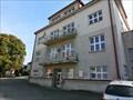 Image for Klencí pod Cerchovem - 345 34, Klencí pod Cerchovem, Czech Republic
