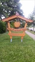 Image for Franken - RPL - Germany