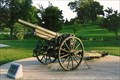 Image for German 10.5 cm leFH 16 Howitzer  - Kirksville, MO
