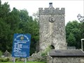Image for St Teilos' - Church in Wales - Bishopston - Wales. Great Britain.