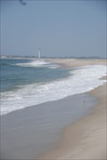 Image for The Cove - Cape May, NJ