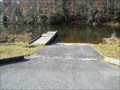 Image for Lake Keokee Recreation Area, VA