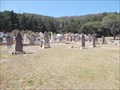 Image for South Bowenfels Cemetery - South Bowenfels, NSW