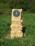 Image for The Battle for Olney Bridge. Bucks