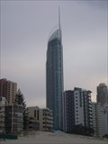 Image for FIRST all-residential building to exceed 1,000 feet in height - Q1 Tower - Surfers Paradise - QLD - Australia