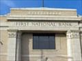 Image for First National Bank - Loveland, CO