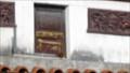 Image for Caldas Fairy Door